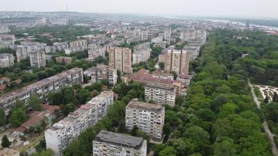 ВИДЕО: Русенска област вече е първенец по набиране на анкетьори за преброяването