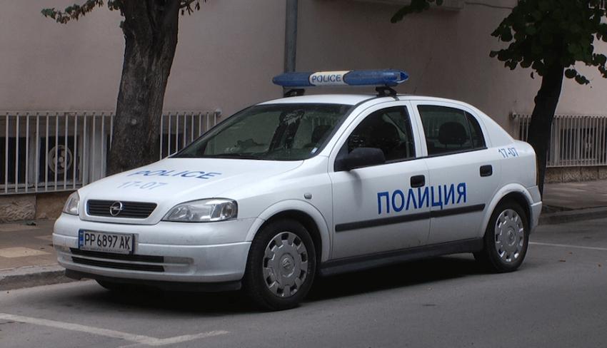 Задържаха двама мъже за побой в дискотека в Разград