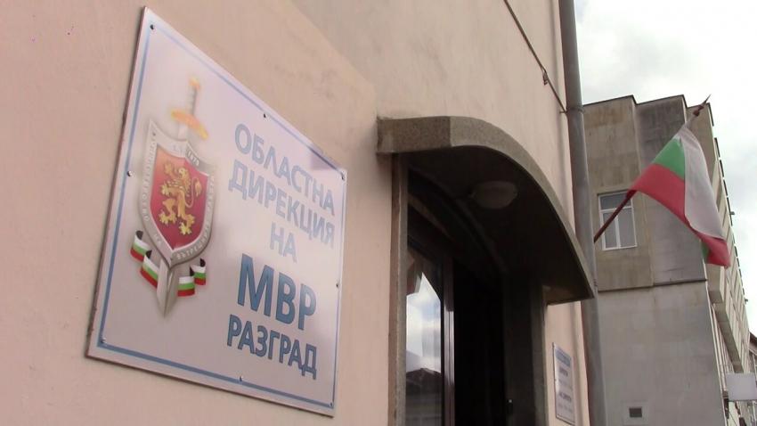 ВИДЕО: МВР със съмнения за гласуването с подвижни урни в Разградско