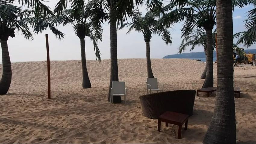 ВИДЕО: Сезонните хотели остават без персонал, ако мярката 60/40 не продължи