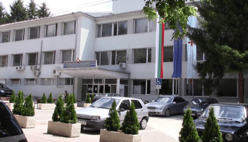 24 нови случая на COVID-19 в Разградско за последните 72 часа