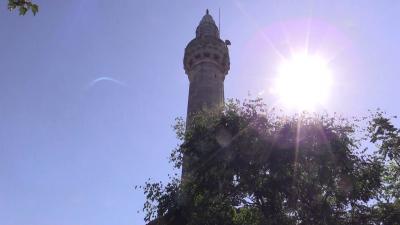 ВИДЕО: Мюсюлманите в Разградско се готвят да посрещнат големия празник Курбан Байрам