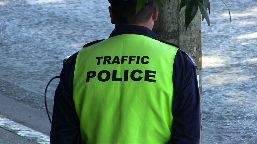 Започват масови проверки за шофиращи след употреба на алкохол и наркотици в Разградско