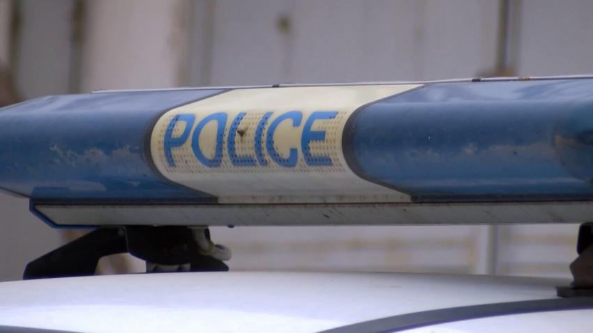 Хванаха млад мъж да шофира след употреба на наркотици в Русе