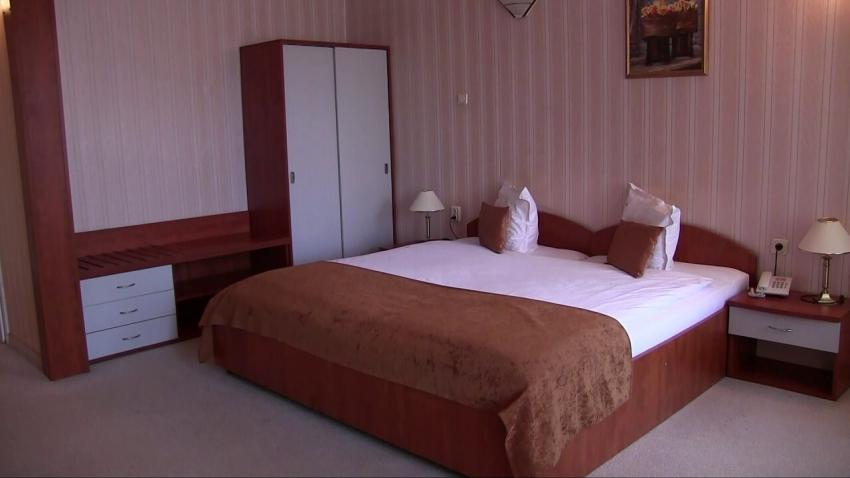 Настояват за спешни мерки за спасяване на хотелиерския сектор /ВИДЕО/