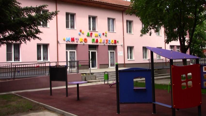 20 детски градини в община Разград отварят отново на 1 юни /ВИДЕО/
