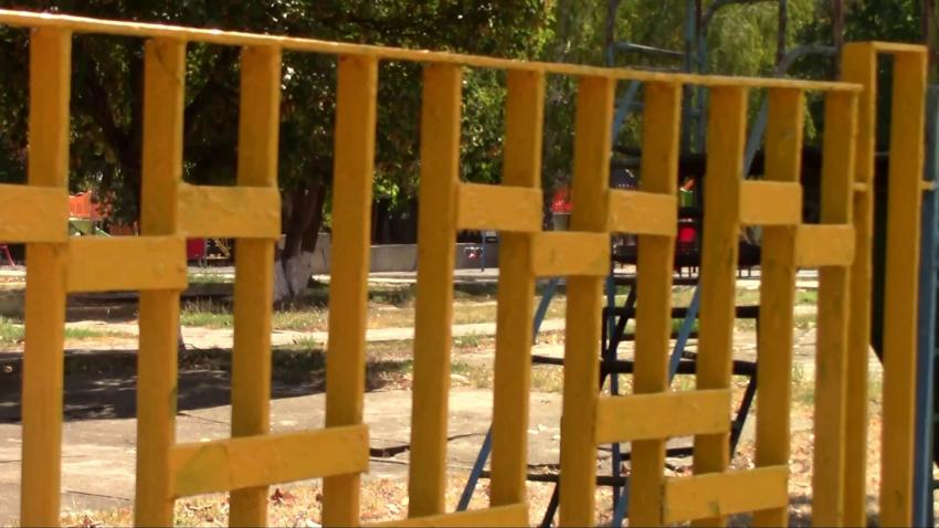 4 деца от детската градина в Сливо поле са заразени с COVID-19 /ВИДЕО/