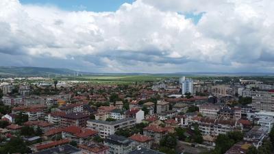 Община Търговище отчете изпълнението на Интегрирания план за градско възстановяване и развитие /ВИДЕО/