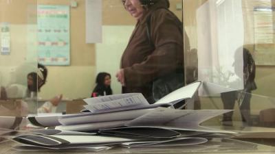 До вторник назначават съставите на Секционните избирателни комисии в Русенско