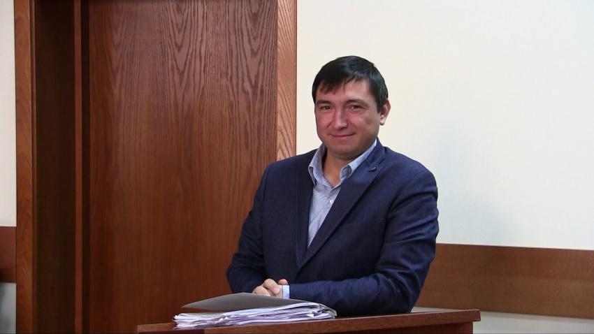 Окончателно: ВАС решава за поста на кмета на Община Ветово /ВИДЕО/
