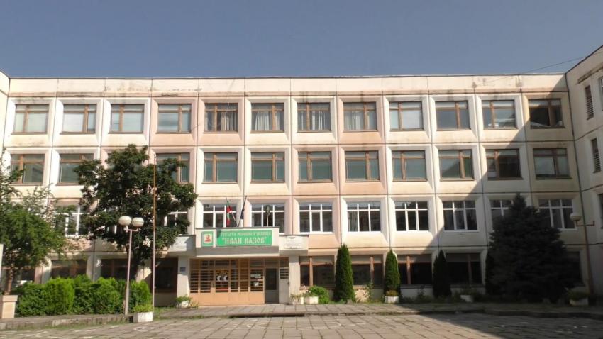ВИДЕО: Започнаха ремонтите на детски и учебни заведения, със средства от бюджета на Община Търговище