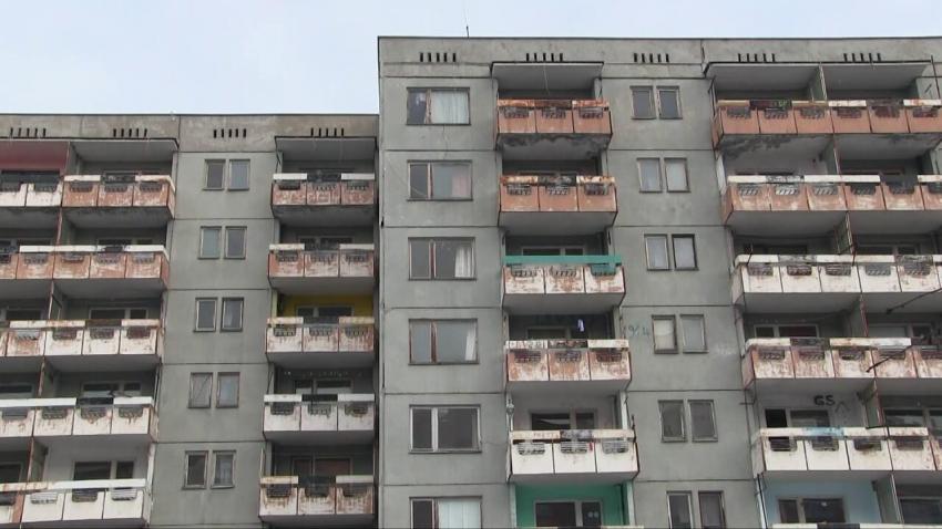 Ремонтират и обзавеждат студентски общежития в Русе с над 10 милиона лева /ВИДЕО/