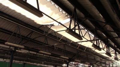 ВИДЕО: Община Разград пусна обществени поръчки за ремонт на покривите на ключови обекти
