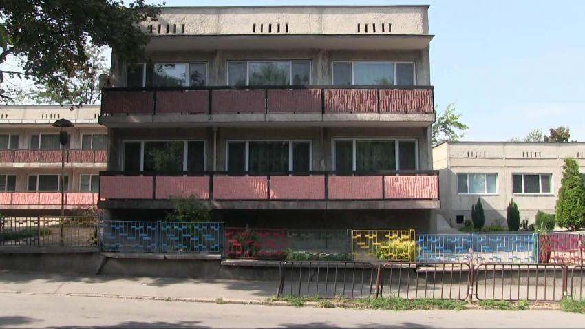 Установиха COVID-19 и в детска ясла в Русе /ВИДЕО/