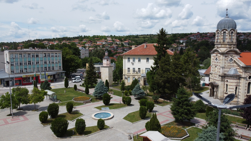 Детските градини в Бяла ще отворят от 9 юни /ВИДЕО/