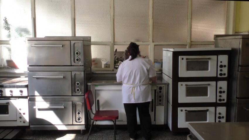 Община Търговище надгражда проекта за патронажна грижа