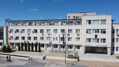 ВИДЕО: Нова наредба ще стимулира гражданското участие във вземането на решения в Търговище