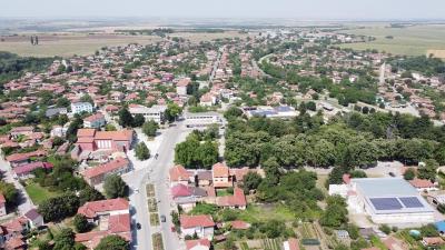 ВИДЕО: Заради пандемията отмениха още културни събития в община Две могили
