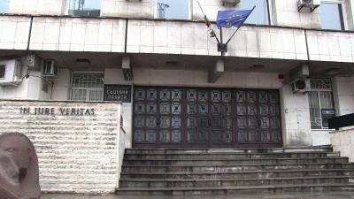 Апелативният съд отново намали драстично присъдата за смъртта на Алекс от Бяла /ВИДЕО/