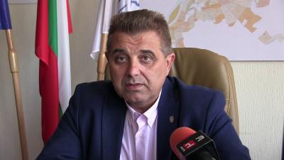 ВИДЕО: Община Русе отново глобява фирмата по сметосъбиране