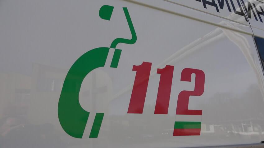 Мъж загина след катастрофа на пътя Силистра - Русе рано тази сутрин