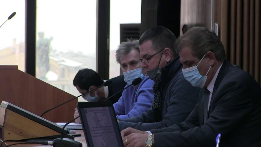 Вземат превантивни мерки срещу разпространението на птичия грип в област Русе /ВИДЕО/