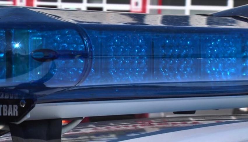 Три лица са нарушили наложената им карантина в Разградско