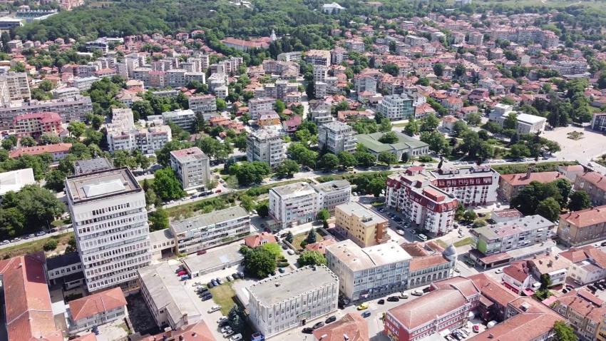 Започна набиране на преброители и контрольори за преброяването на населнието в Разградско /ВИДЕО/