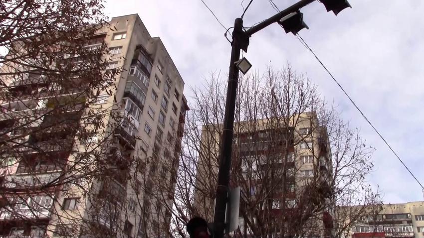 Община Разград ще подобрява безопасността на пешеходните пътеки /ВИДЕО/