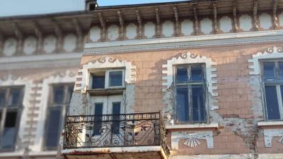 ВИДЕО: Тутракан популяризира местното културно-историческо наследство по европроект