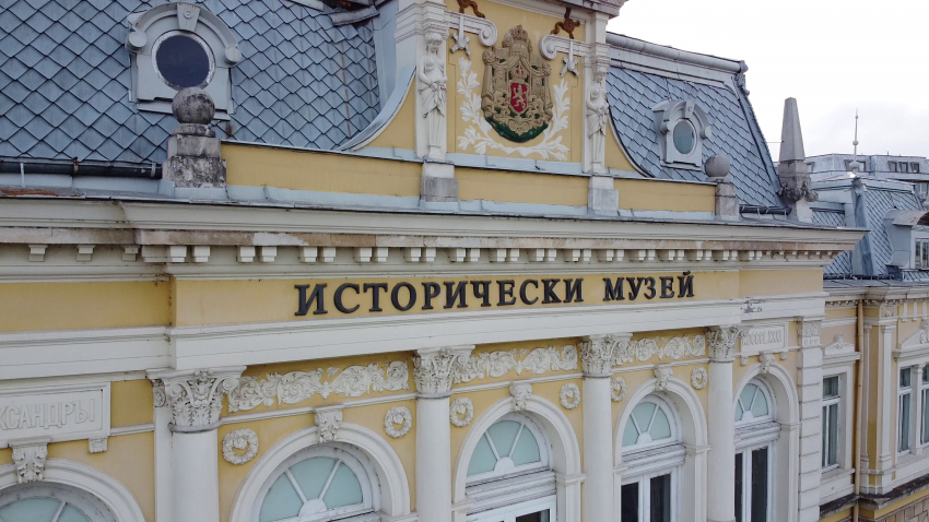 Шест музейни експозиции в Русе ще отворят отново врати от утре /ВИДЕО/