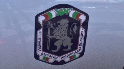 Неизвестен открадна от пейка в Разград чанта с телефон, лични документи и банкова карта