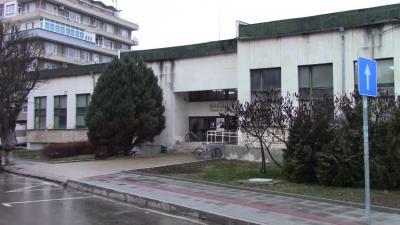 ВИДЕО: Одобрен е проектът за ремонт на библиотеката и още две културни институции в Разград