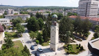 Община Разград е вложила значителен ресурс в туристическата инфраструктура между 2014 и 2020 /ВИДЕО/