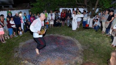 ВИДЕО: Разградчани ще се насладят на богата културна програма през юни