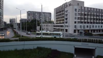 Окончателно: Община Русе поема изпълнението на всички линии от градския транспорт /ВИДЕО/