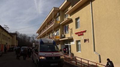 ВИДЕО: COVID ситуацията в община Бяла е критична