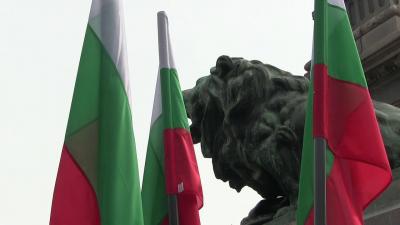 ВИДЕО: Русе отбеляза Деня на Независимостта с тържествена церемония