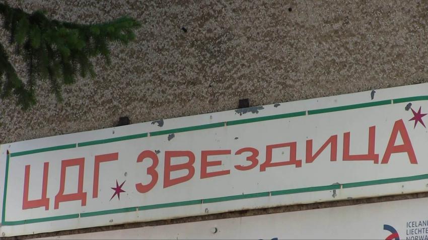 Случаят на COVID-19 в детска градина в Русе: Контактните лица са 27 /ВИДЕО/