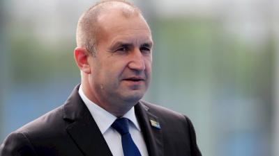 ВИДЕО: Президентът разпуска парламента в четвъртък, Кирил Петков запазва мълчание
