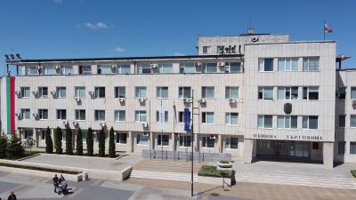 ВИДЕО: Над 60% е изпълнението на бюджета на Община Търговище за първото полугодие