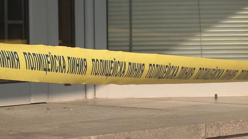 Полицията в Търговище разследва смъртта на 64-годишна жена