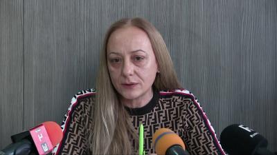 ГЕРБ - Русе: Карантинираните общински съветници трябва да могат да участват на сесиите /ВИДЕО/