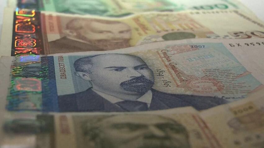Община Търговище напомня: До 5 май плащаме местните данъци и такси с отстъпка