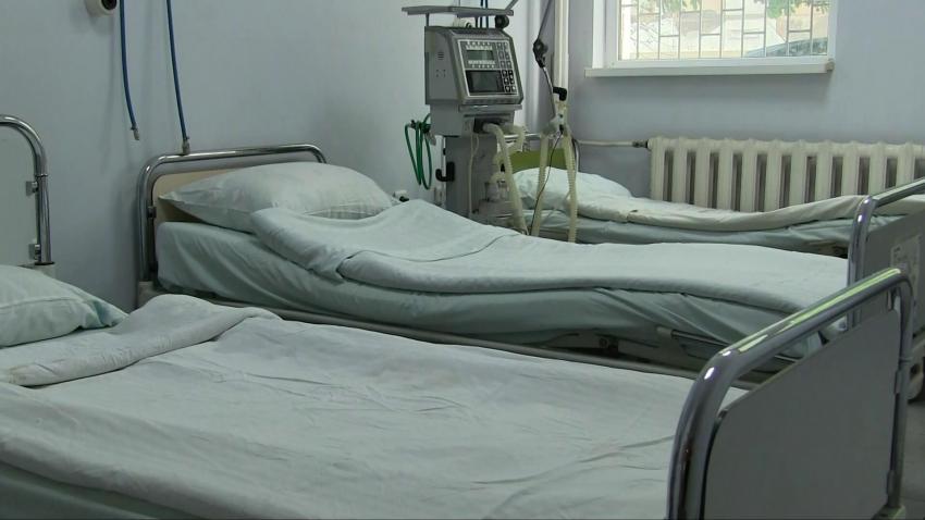 66-годишен мъж от село Тетово е загубил битката с COVID-19 /ВИДЕО/