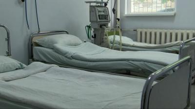 В Русе разкриват 4 реанимационни легла за лечение на деца с тежък COVID-19