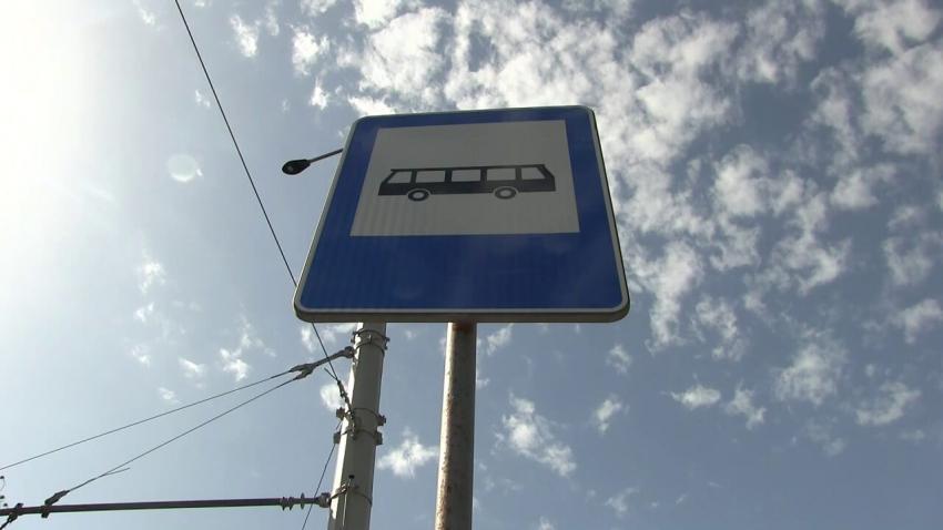 ВИДЕО: Общинският съвет в Русе спря покупката на още употребявани тролейбуси