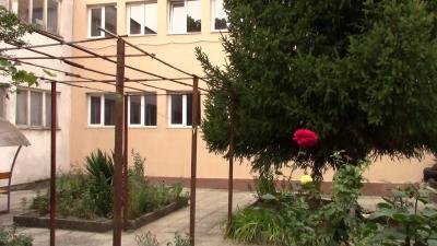 ВИДЕО: Община Разград разкрива две нови социални услуги