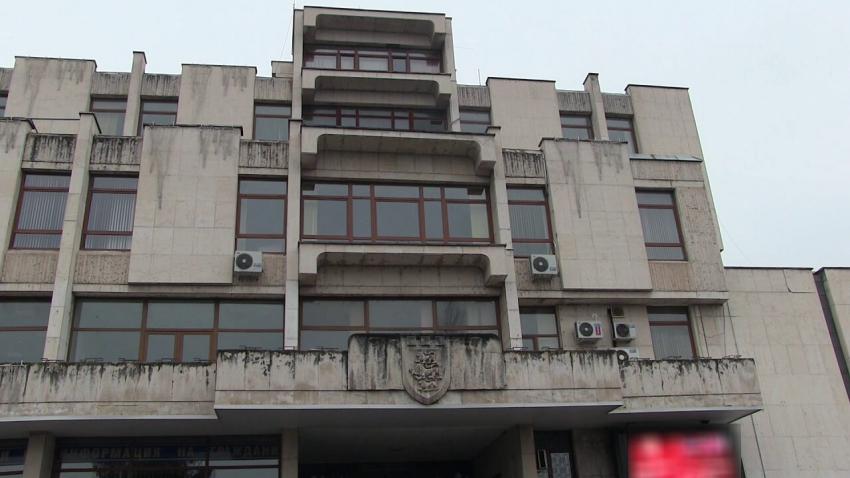 Освобождават от наеми на общинско имущество засегнатия от новите мерки бизнес във Велико Търново