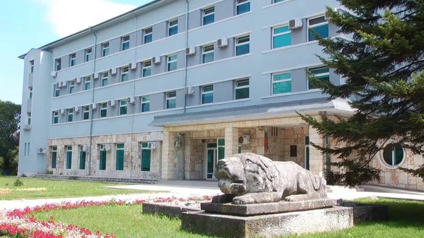 73 наказателни производства са внесени за разглеждане в Разградско през юни /ВИДЕО/